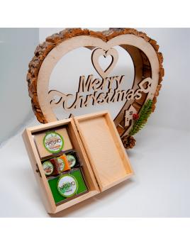 Idea de regalo original para Navidad 2019