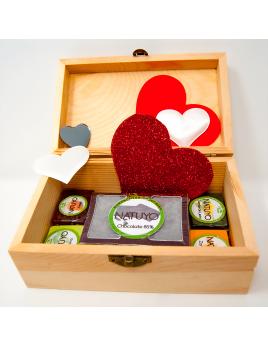 Idea de regalo original para el San Valentín 2020
