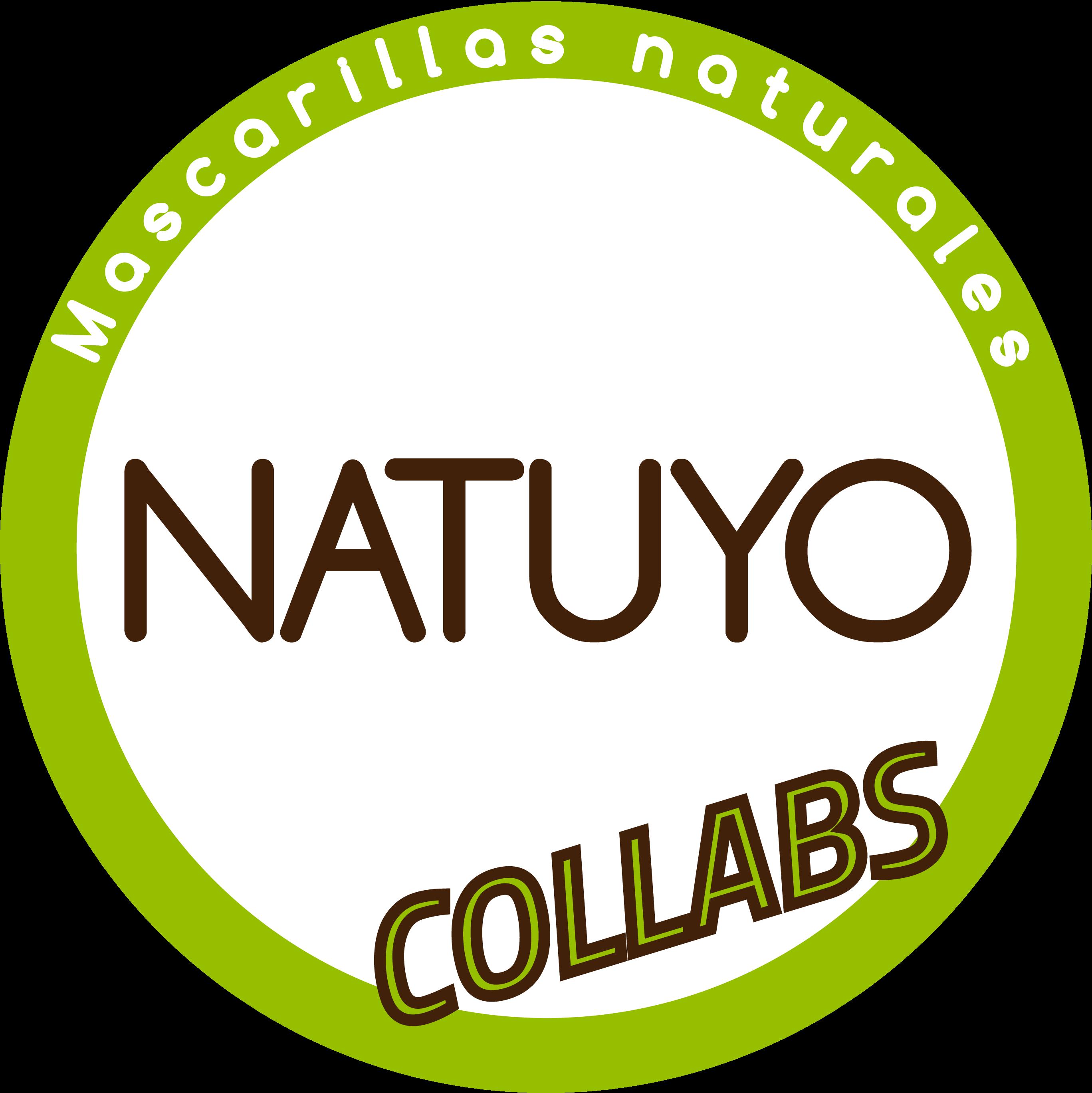 NATUYO Colaboraciones