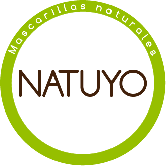 Natuyo