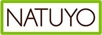 Natuyo - De la naturaleza al cuerpo tuyo